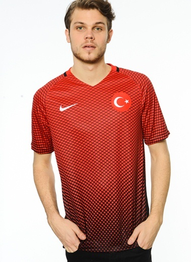 Forma | Türkiye Nike